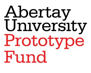 prototype-fund