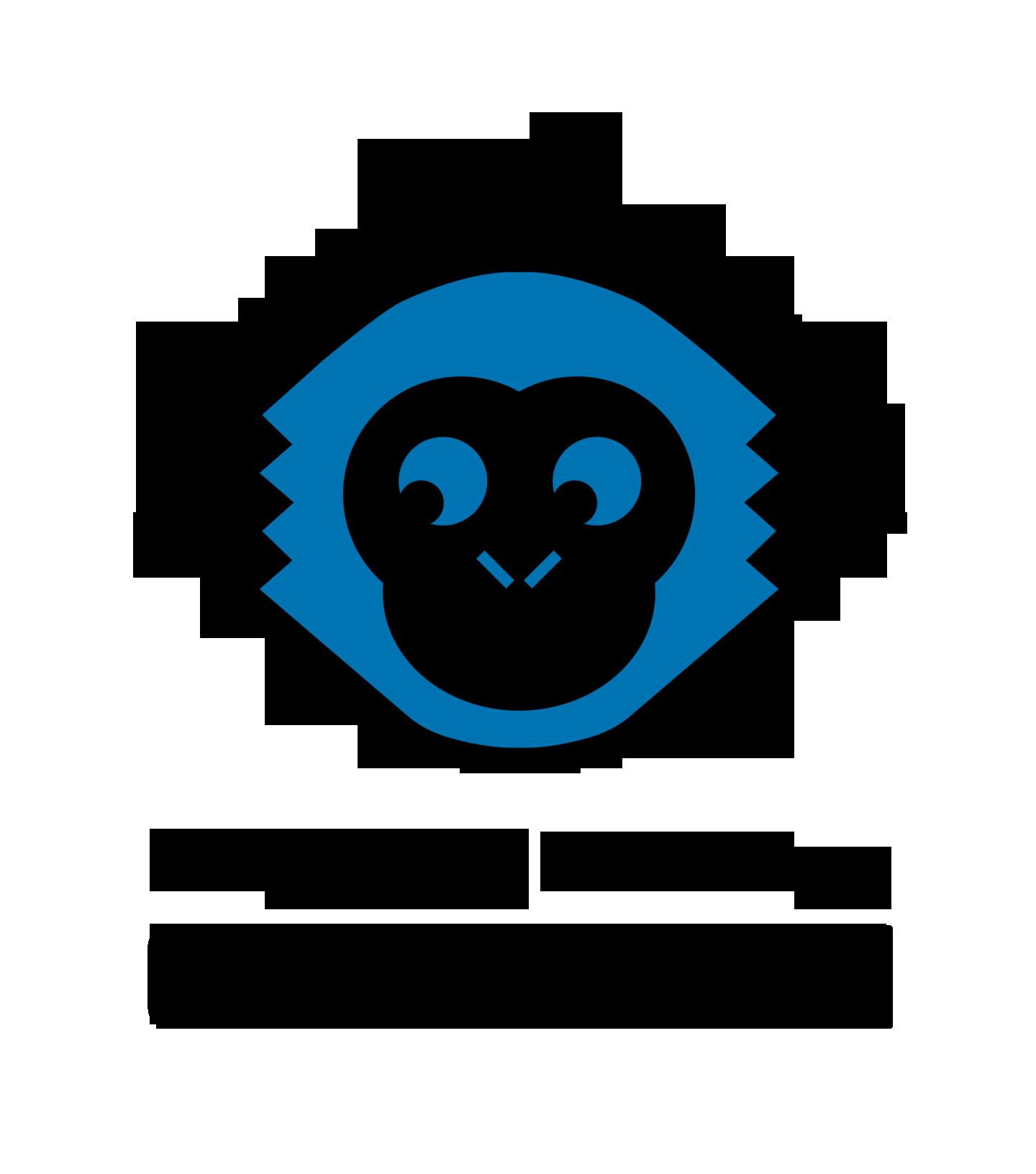 Whispering Gibbon